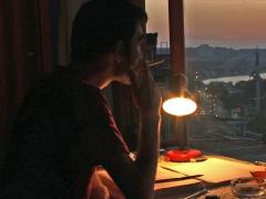 Foto GALERIE FILM_Das andere Istanbul 1_720x540