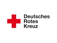 Foto GALERIE MODERATION_Deutsches Rotes Kreuz 1_720x540