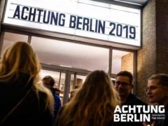 Foto GALERIE MODERATION_achtung berlin 1_720X540