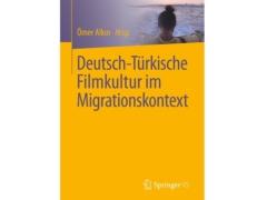 Foto GALERIE PUBLIKATIONEN_Deutsch-türk. 1_720x540