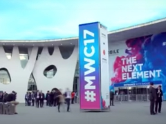 Foto GALERIE VIDEO_Mobile World Congress 1_720x540