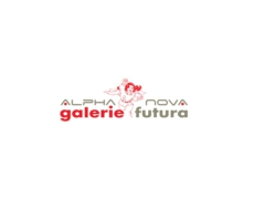 Foto GALERIE VORTRÄGE_Alpha Nova Kulturwerkstatt 1_720x540
