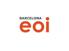 Foto GALERIE VORTRÄGE_barcelona eoi_1_720x540