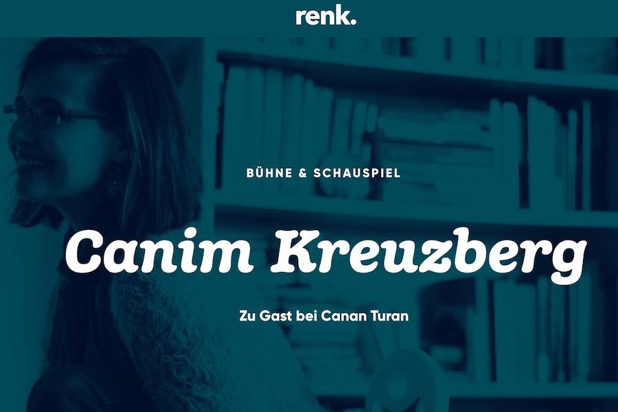 renk-Magazin - Interview